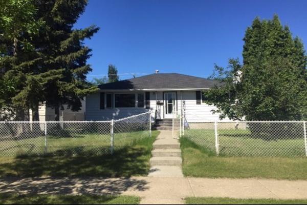13128 63 Street NW, Edmonton