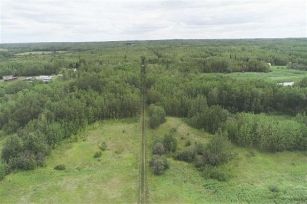 53248 RGE RD 211, Rural Strathcona County