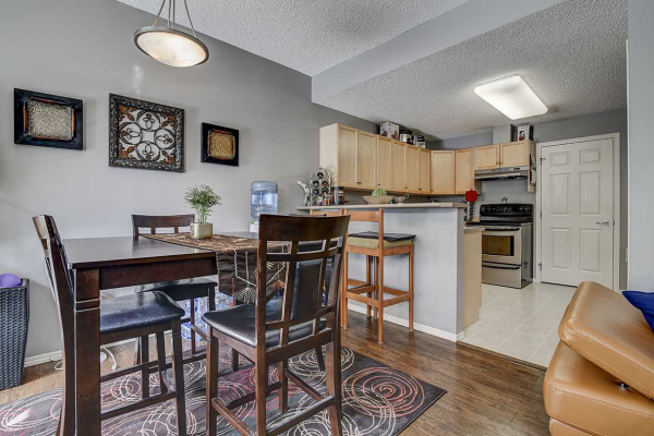 144 460 CRANBERRY Way, Sherwood Park