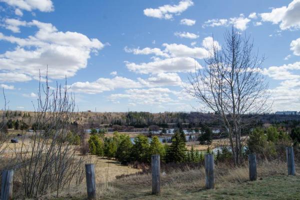 103 592 HOOKE Road, Edmonton