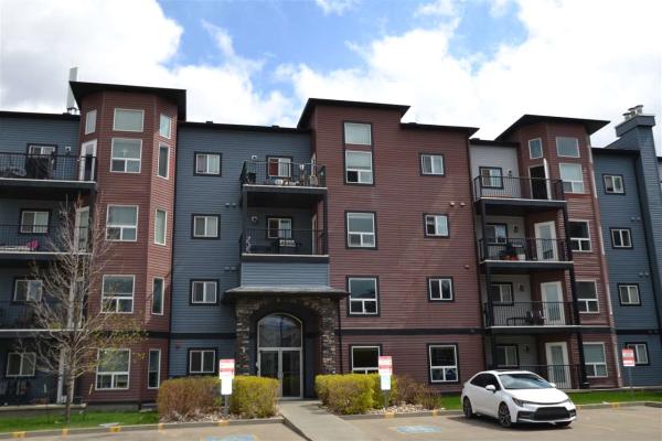 316 392 SILVER_BERRY Road, Edmonton