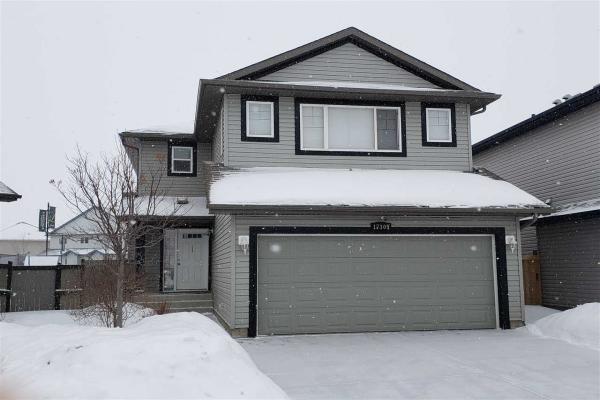 17109 6B Avenue, Edmonton