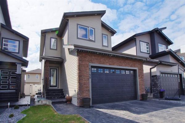 16748 60 Street, Edmonton