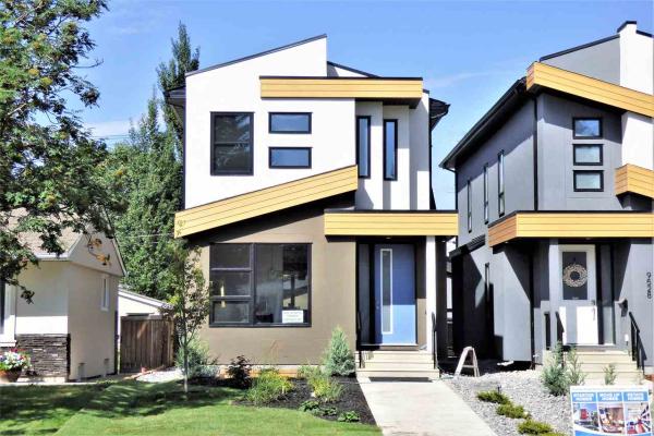 9526 148 Street, Edmonton