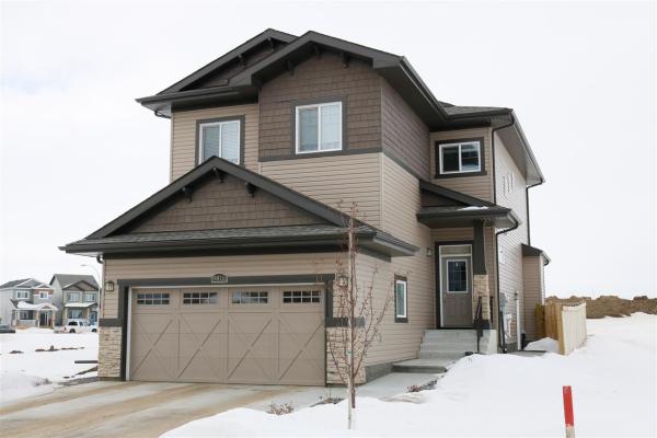 9816 225 Street, Edmonton