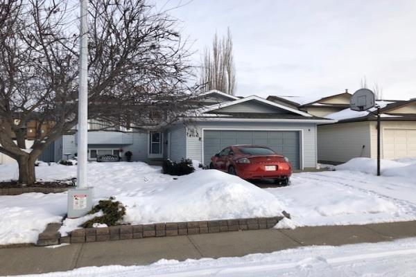 4516 19 Avenue, Edmonton