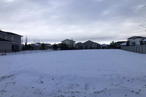 235 GREENFIELD Way, Fort Saskatchewan