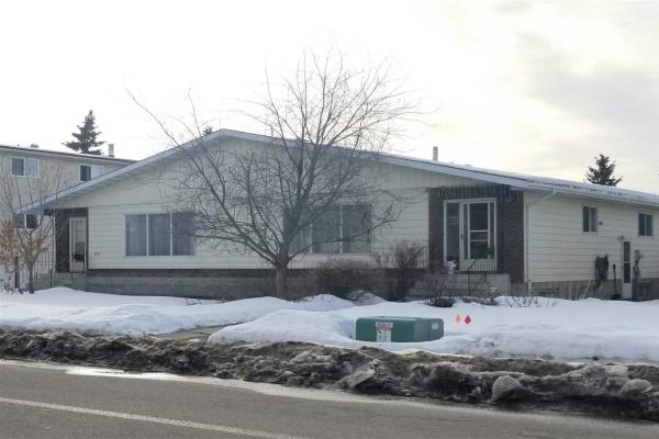 3818 62 Street, Edmonton