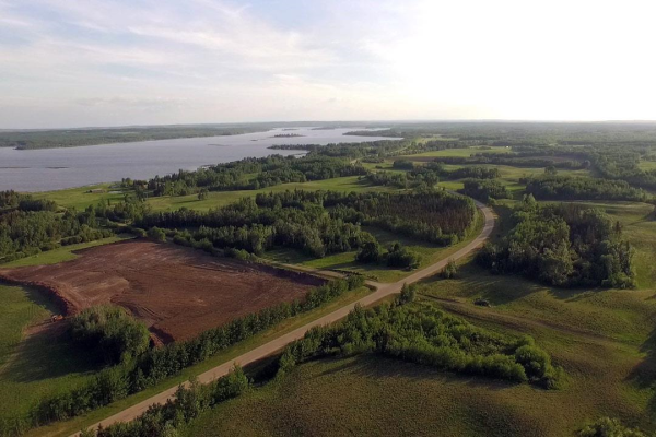 Unit 2 Highway 633 RR 53, Rural Lac Ste. Anne County