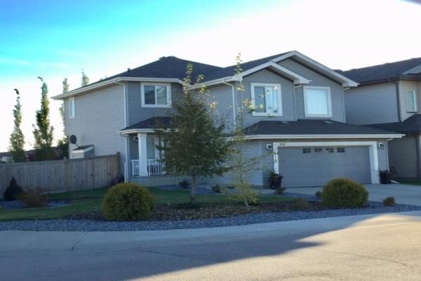 3223 21 Avenue, Edmonton