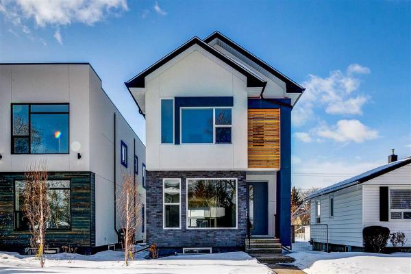 9278 77 Street, Edmonton