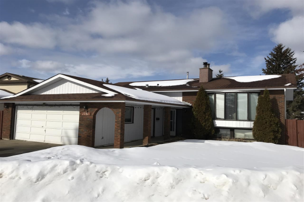 1751 48A Street, Edmonton