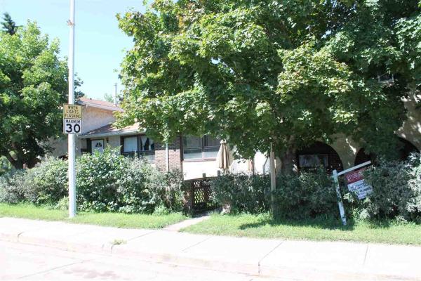 7920 - 7922 120 Avenue, Edmonton