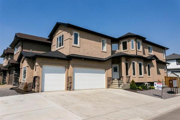 16231 138 Street, Edmonton