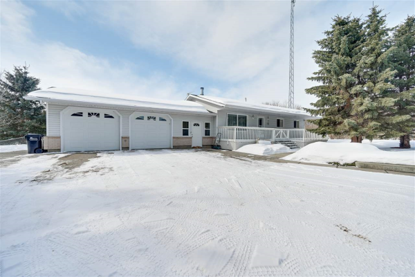 145 52306 RGE RD 212, Rural Strathcona County