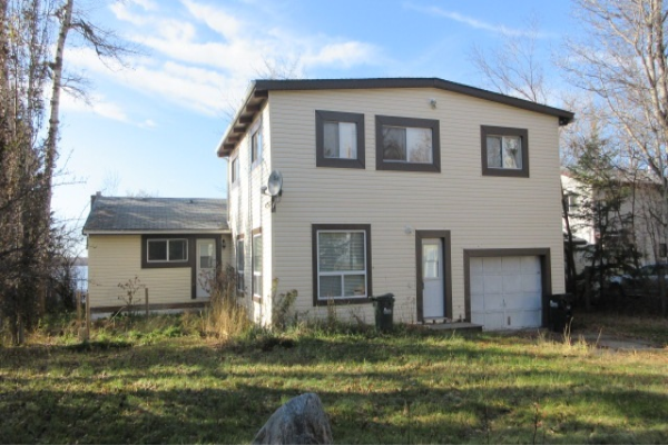 54 52343 RGE RD 211, Rural Strathcona County