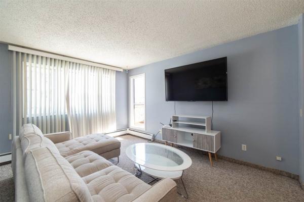 201 14916 26 Street, Edmonton