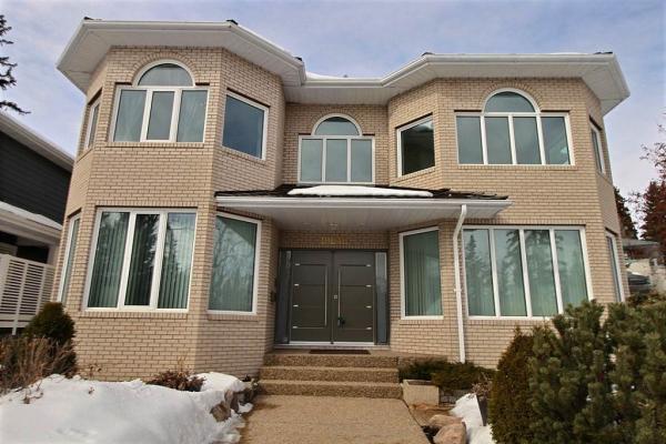10048 147 Street, Edmonton