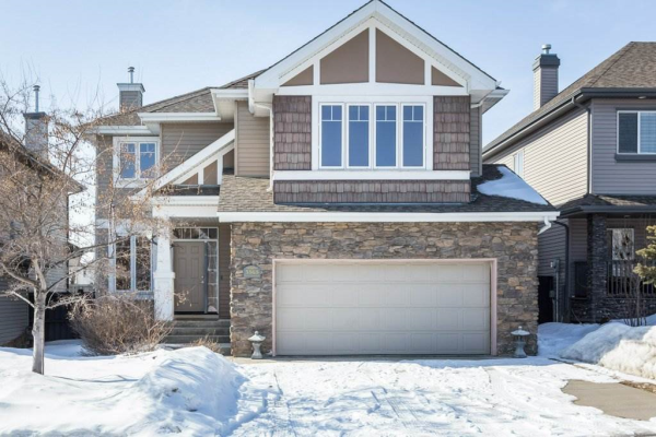 3565 Mclay Crescent, Edmonton