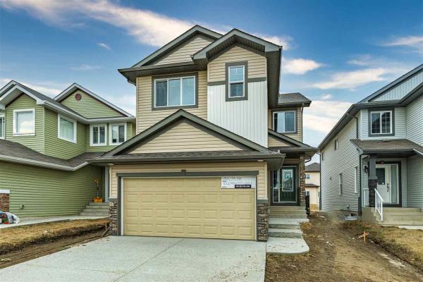 3115 13 Avenue, Edmonton