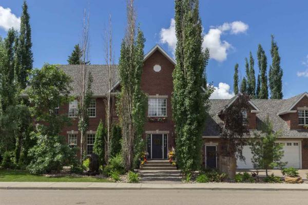 9340 146 Street, Edmonton