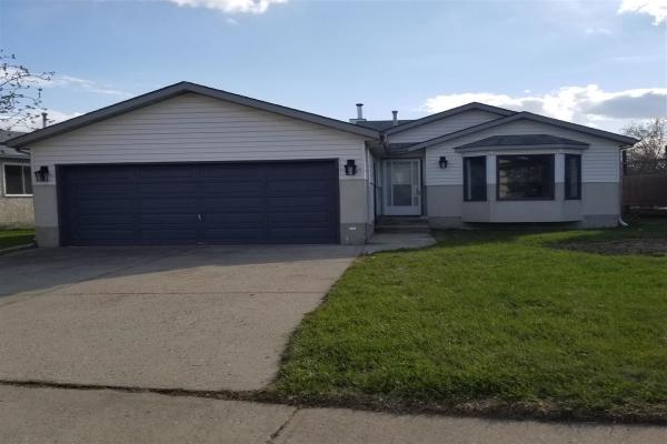4142 36 Street, Edmonton
