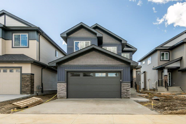5822 PELERIN Crescent, Beaumont