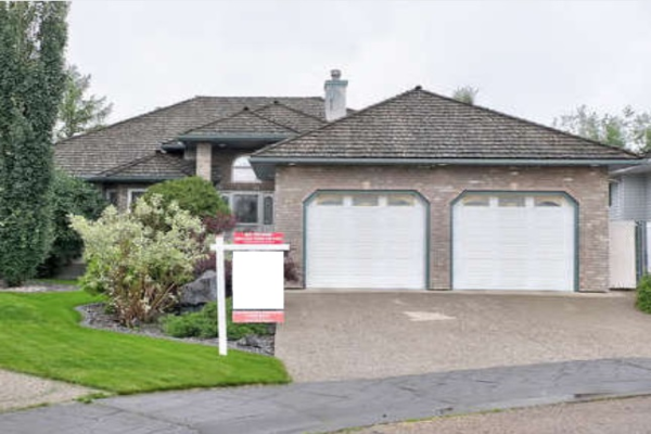 518 KULAWY Point(e), Edmonton