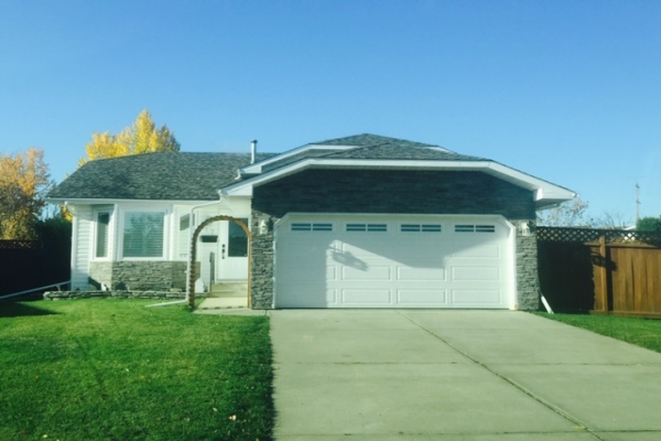 17 Deacon Place, Sherwood Park