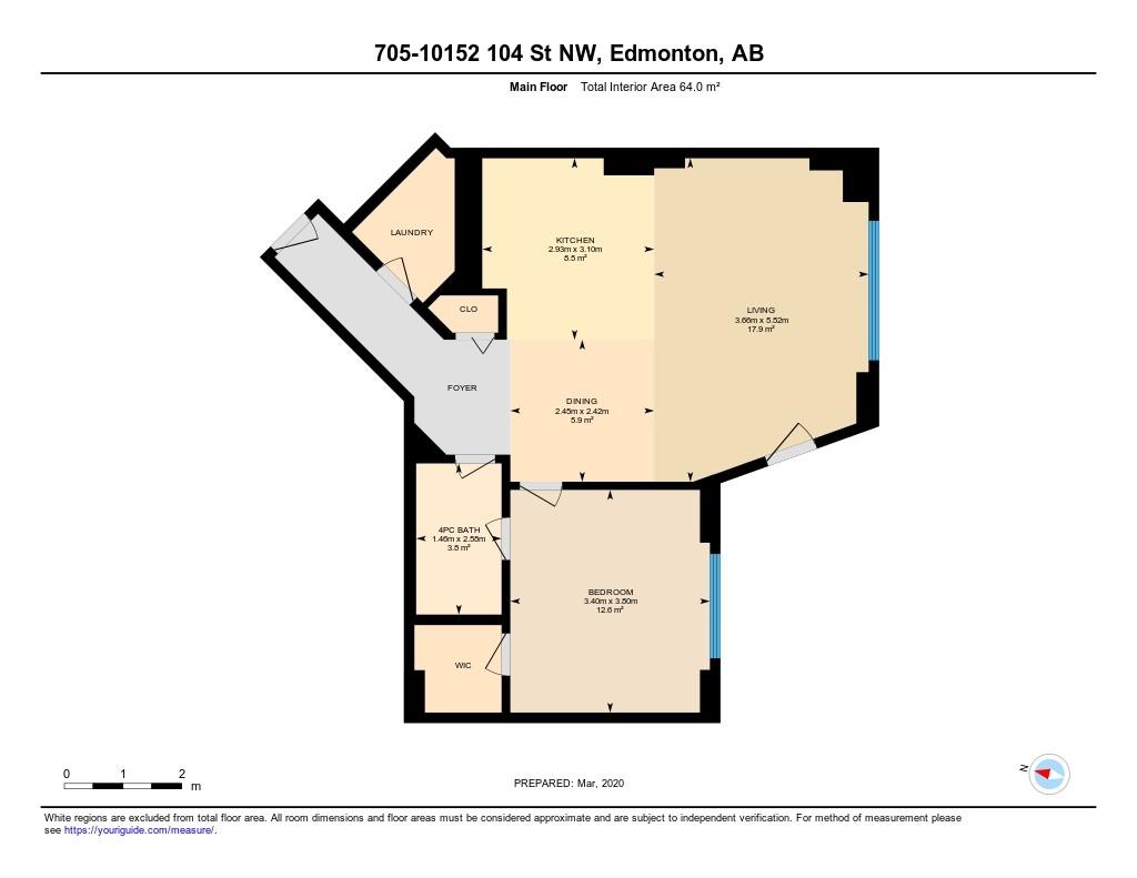 Listing E4192482 - Large Photo # 39