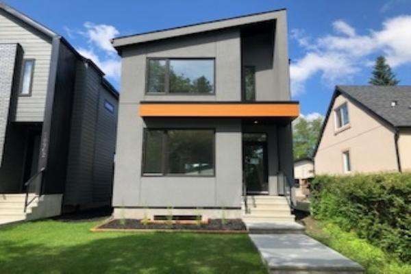 10964 137 Street, Edmonton