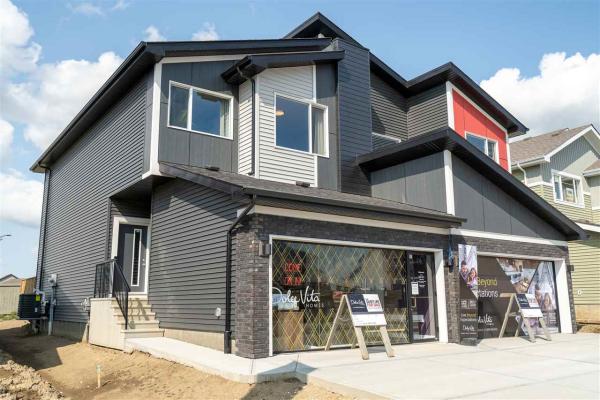 9108 Pear Drive, Edmonton