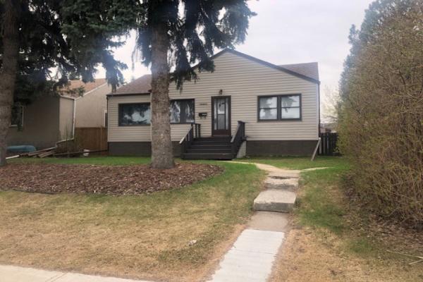 10625 62 Avenue, Edmonton