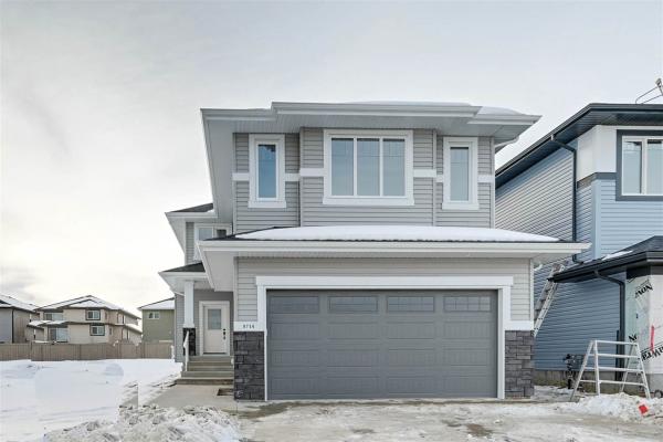 9747 223 Street, Edmonton