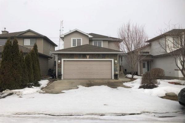 8505 2 Avenue, Edmonton