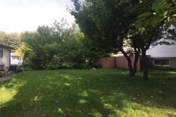12017 58 Street, Edmonton
