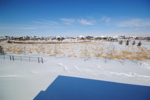 600 Meadowview Drive, Fort Saskatchewan