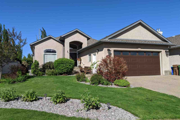 20 Kingsmoor Close, St. Albert