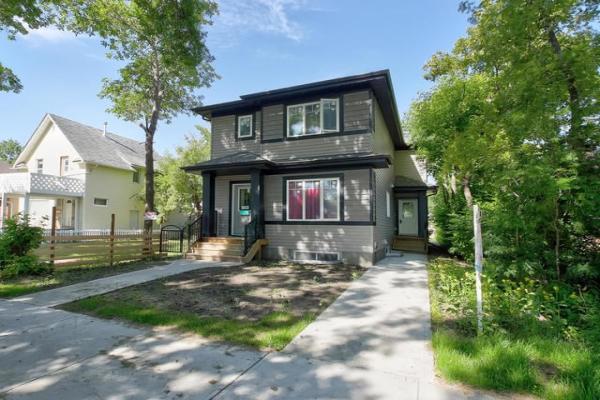 11222 92 Street, Edmonton