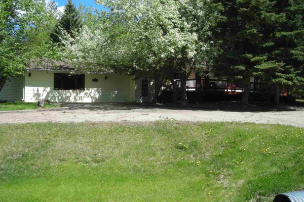 4102 Scott Avenue, Rural Wetaskiwin County