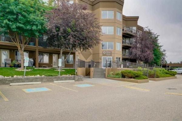 220 530 HOOKE Road, Edmonton