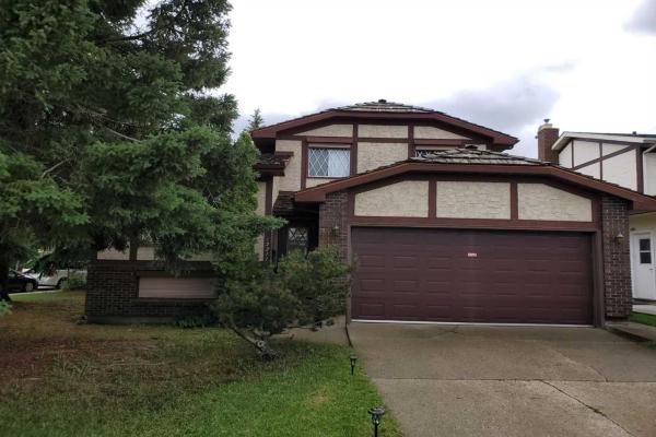 12211 143 Avenue, Edmonton