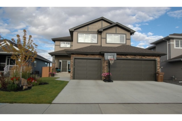 58 NEWGATE Way, St. Albert