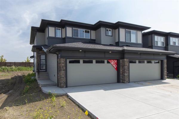 2430 KELLY Circle, Edmonton