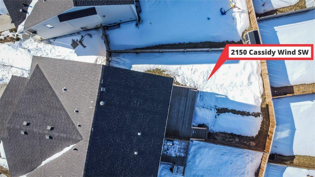 Listing E4193735 - Large Photo # 46