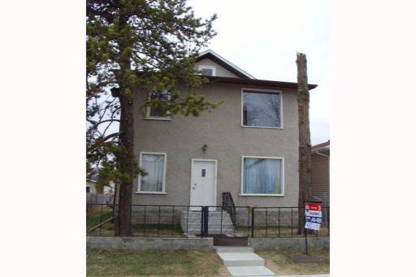 11414 81 Street NW, Edmonton