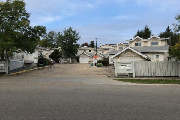 10,  50 Liberton Drive, St. Albert