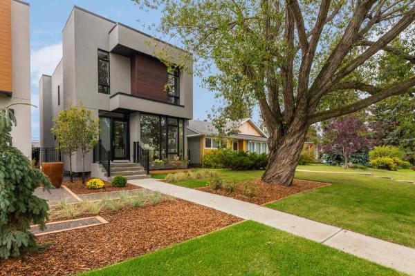 11613 72 Avenue, Edmonton
