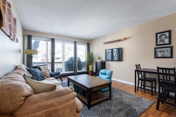 202 10225 114 Street, Edmonton