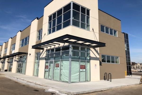 6970 76 Avenue, Edmonton